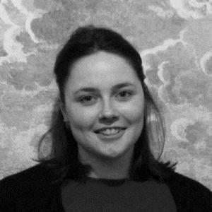 Tara McKeaney