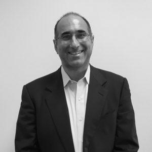 Victor Haghani