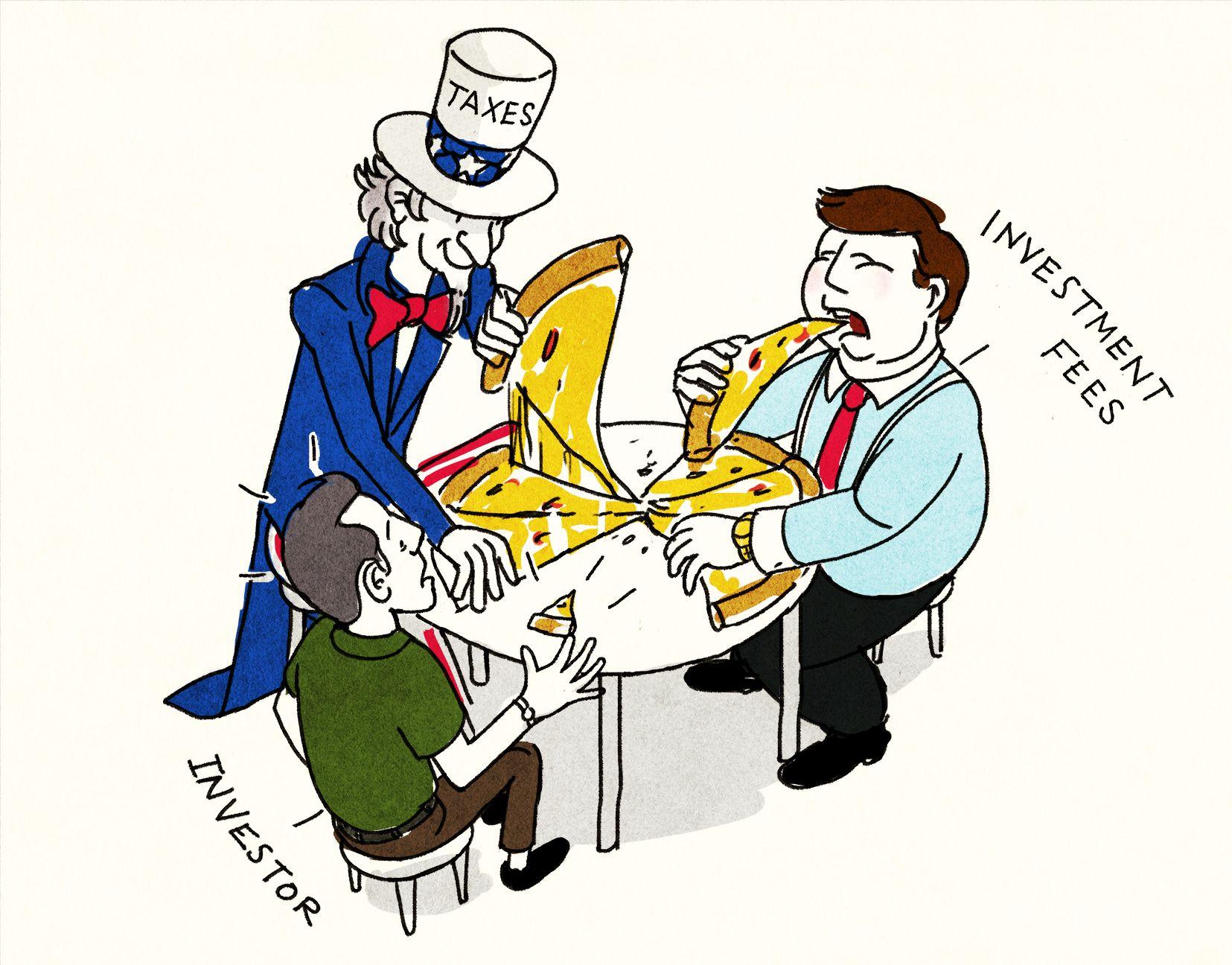 tax-pie-illustration-high-res